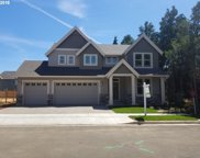 11865 Hazel Park  DR, Oregon City image