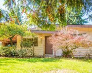 15809 8th Ave SW, Burien image