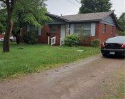 4926 Ridgeley  Drive Unit #9, Charlotte image