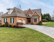 12715 Providence Glen Lane, Knoxville image