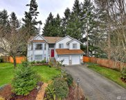 9108 170TH Street Ct  E, Puyallup image