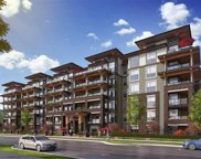 7133 14th Avenue Unit 422, Burnaby image