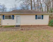 29 Kimbell Court, Greenville image