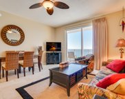 12011 Front Beach Road Unit 705, Panama City Beach image