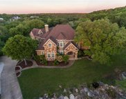 376 Barberry Park, Driftwood image