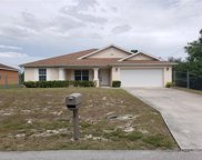 3802 6th W Street, Lehigh Acres image