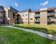 1555 Shadow Run Court Unit 204, Steamboat Springs image