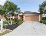 12839 Oakpointe CIR, Fort Myers image