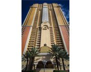 17875 Collins Unit #3305, Sunny Isles Beach image