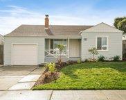821 Reid Ave, San Bruno image