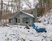 29634 Thunder Mountain Lane, Covert image