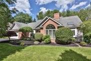 20 Woodfield Drive, Penfield image