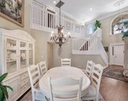 1096 Roble Way, Palm Beach Gardens image