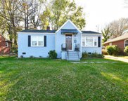 219 Lindell Road, Greensboro image