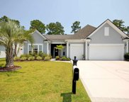 1155 Dowling St., Myrtle Beach image