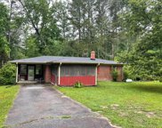 1410 NW Humphries Road, Conyers image