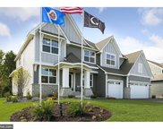 9185 Eagle Ridge Road, Chanhassen image