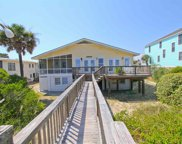 160 Seaview Loop, Pawleys Island image