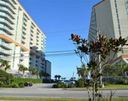 5200 N Ocean Blvd. Unit 438, Myrtle Beach image