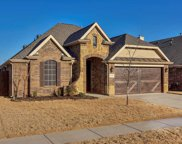 12460 Woods Edge, Fort Worth image