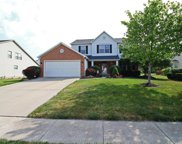 9068 Hialeah Court, Pickerington image