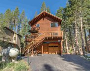5241 Alpine Way, Soda Springs image