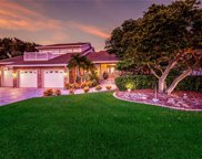 288 Lookout Point Drive, Osprey image