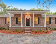 883 BRANSCOMB RD Unit C, Green Cove Springs image