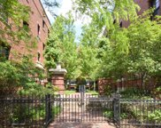 518 W Wrightwood Avenue Unit #2E, Chicago image