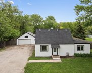 9217 South 79Th Avenue, Hickory Hills image