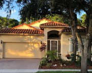 408 NW Sunview Way, Port Saint Lucie image