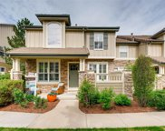 8875 Edinburgh Circle, Highlands Ranch image