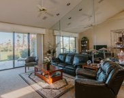 76180 Honeysuckle Drive, Palm Desert image