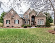 2772  Harlinsdale Drive, Rock Hill image