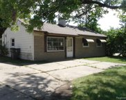 37848 S GROESBECK, Clinton Twp image