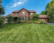 50 Copper Woods, Pittsford image