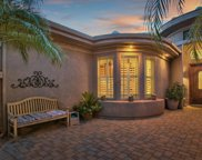 4528 E Timberline Court, Gilbert image