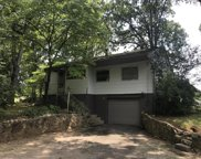 4605 Green Rd, Maryville image