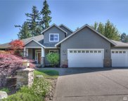 6408 30th St NW, Gig Harbor image