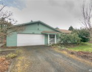 847 Malcolm St SE, Tumwater image