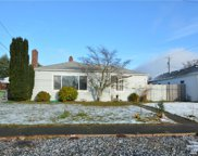 4405 N 18th St, Tacoma image