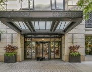 10 E Delaware Place Unit #18E, Chicago image