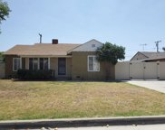 14228 Oval Drive, Whittier image