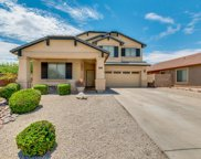 2938 S 161st Drive, Goodyear image