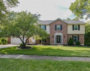 16027 Park Forest, Chesterfield image