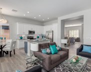 7780 E Phantom Way, Scottsdale image