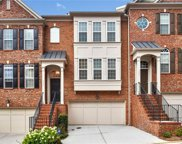 3399 Triview Square Unit 12, Atlanta image