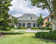 7267 Stags Leap, Germantown image