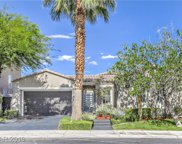 2814 SOFT HORIZON Way, Las Vegas image