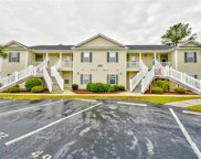4933 Crab Pond Court Unit 204, Myrtle Beach image